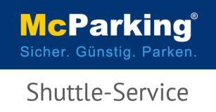 parkplatz inkl shuttle service zum flughafen berlin tegel. Black Bedroom Furniture Sets. Home Design Ideas