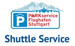 parkplatz mit shuttle zum flughafen stuttgart. Black Bedroom Furniture Sets. Home Design Ideas